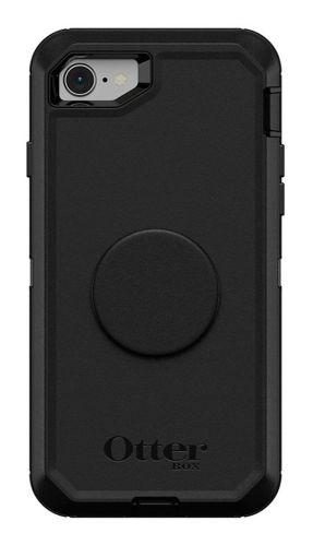 Étui OtterBox POP Defender pour iPhone 8/7 Image de l'article
