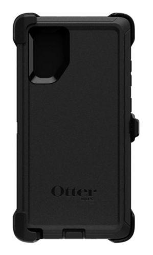 Étui OtterBox Defender pour Samsung Galaxy Note 10 Plus Image de l'article