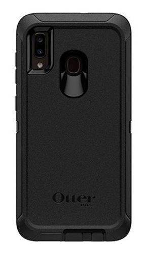 OtterBox Defender Case for Samsung Galaxy A20 Product image
