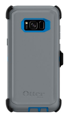 OtterBox Defender for Samsung Galaxy S8+ Product image