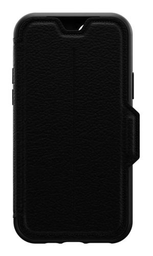 OtterBox Leather Series Case for iPhone 11 Pro Product image