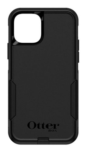 OtterBox Commuter Case for iPhone 11 Pro Product image