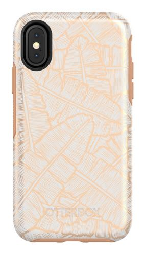 OtterBox Symmetry Graphics Case for iPhone X/XS Product image