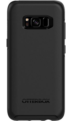 OtterBox Symmetry Case for Samsung Galaxy S8 Product image