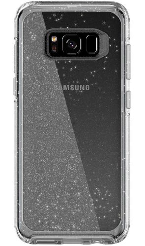 OtterBox MySymmetry Case for Samsung Galaxy S8 Product image
