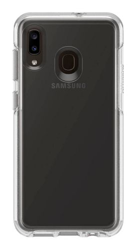OtterBox Symmetry Case for Samsung Galaxy A20 Product image