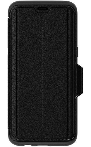 OtterBox Leather Folio Case for Samsung Galaxy S8 Product image