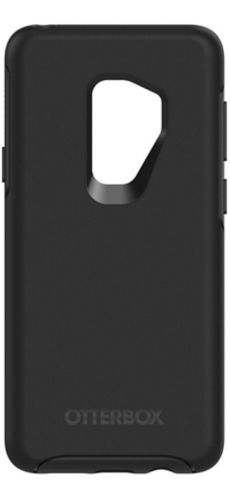 OtterBox Symmetry Case for Samsung Galaxy S9+ Product image
