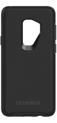 Étui OtterBox Symmetry pour le Samsung Galaxy S9+ Image de l'article