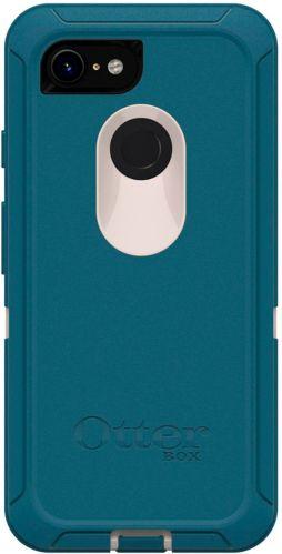 OtterBox Defender Case for Google Pixel 3 Product image