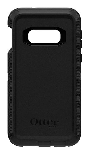 OtterBox Defender Case for Samsung Galaxy S10e Product image