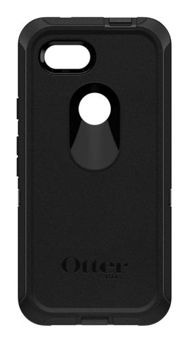 OtterBox Defender Case for Google Pixel 3a Product image