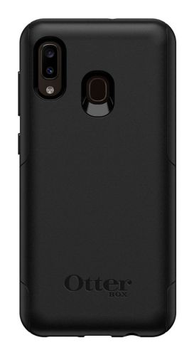 OtterBox Commuter Lite Case for Samsung Galaxy A20 Product image