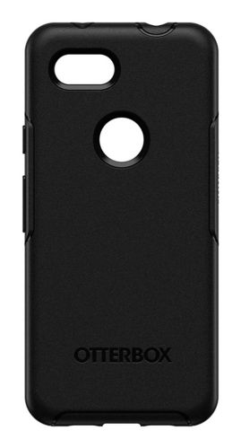 OtterBox Symmetry Case for Google Pixel 3a Product image