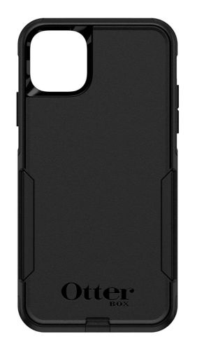 OtterBox Commuter Case for iPhone 11 Pro Max Product image
