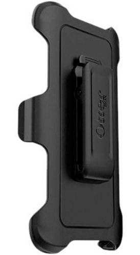 OtterBox Holster for Samsung Galaxy S8 Defender Case Product image