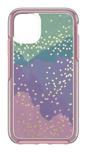 OtterBox Symmetry Series Case for iPhone 11 Product image