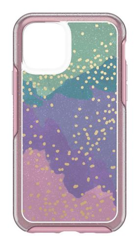 OtterBox Symmetry Series Case for iPhone 11 Pro Product image