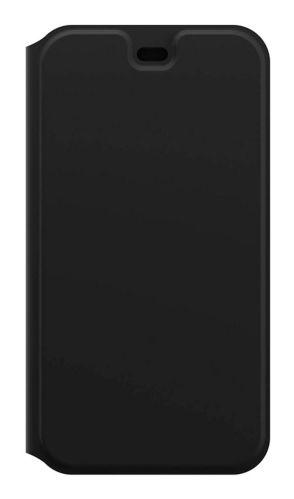OtterBox Strada Folio Case for iPhone 11 Pro Max Product image