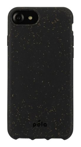 Pela Compostable Eco-Friendly Case for iPhone 8/7 Product image