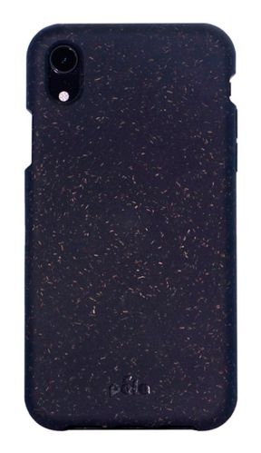 Pela Compostable Eco-Friendly Case for iPhone XR Product image