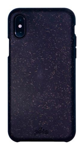 Pela Compostable Eco-Friendly Case for iPhone X/Xs Product image