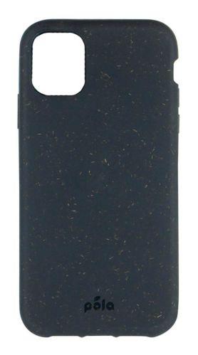 Pela Compostable Eco-Friendly Case for iPhone 11 Pro Product image
