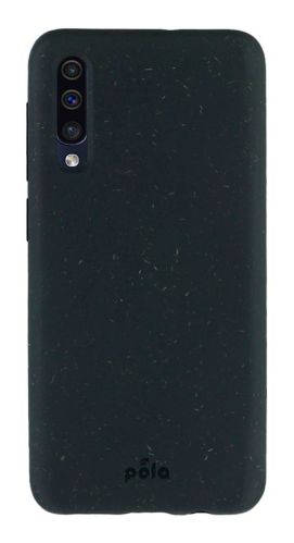 Pela Compostable Eco-Friendly Case for Samsung Galaxy A50 Product image