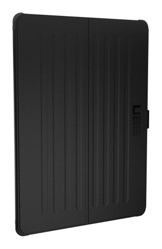 UAG Metropolis Case for iPad Pro 12.9 Product image