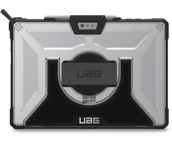 UAG Plasma Case for Microsoft Surface Pro 6/5/4 Product image