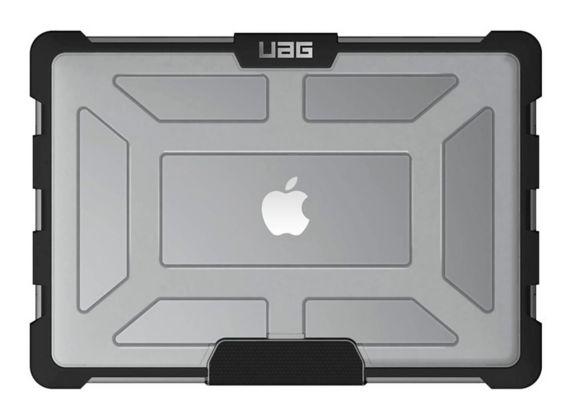 UAG Plasma Case for MacBook Pro, 15-in Product image