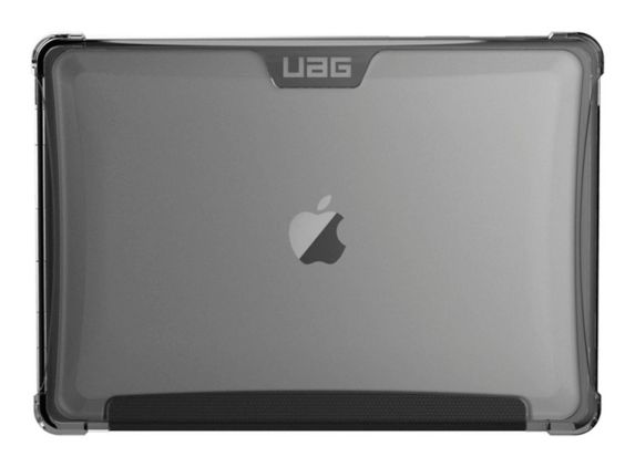 Étui UAG Plyo pour MacBook Air, 13 po Image de l'article