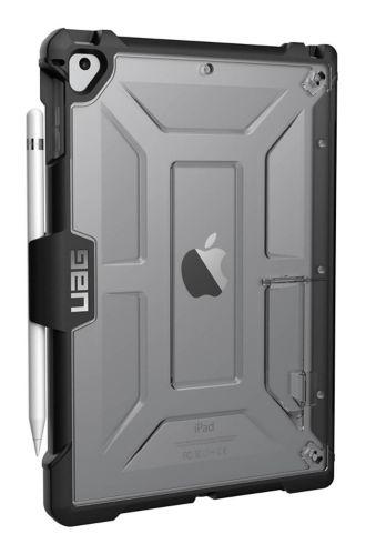UAG Plasma Case for iPad 9.7 Product image