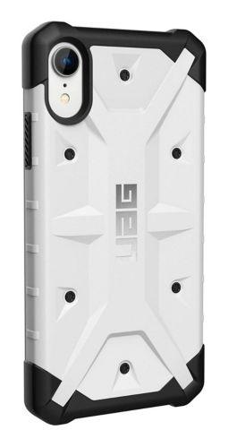 Étui UAG Pathfinder pour iPhone XR Image de l'article