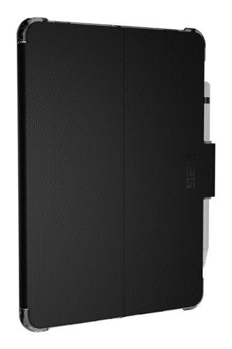 Étui UAG Plyo pour iPad Pro 10.5/Air 3e génération Image de l'article