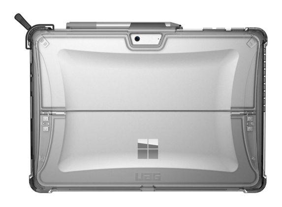 UAG Plyo Case for Microsoft Surface Pro 6/5/4 Product image