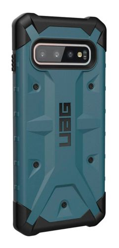 UAG Pathfinder Series Case for Samsung Galaxy S10 Product image