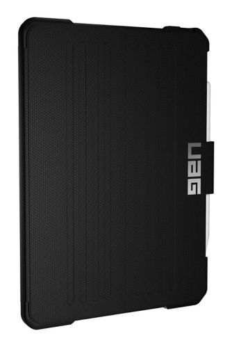 UAG Metropolis Case for iPad Pro 11 Product image