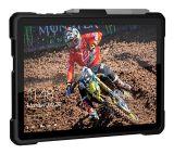 UAG Handstrap Case for Microsoft Surface Go   UAGnull