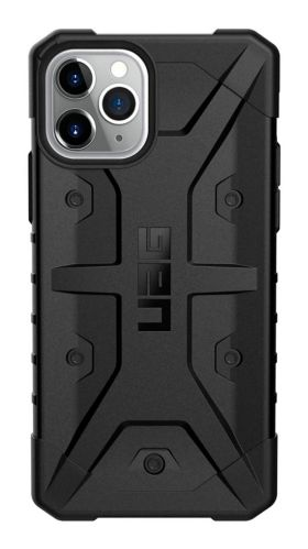 UAG Pathfinder Case for iPhone 11 Pro Product image