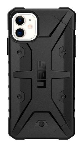 UAG Pathfinder Case for iPhone 11 Product image