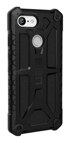 UAG Monarch Case for Google Pixel 3 Product image