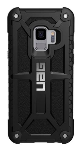 UAG Monarch Case for Samsung Galaxy S9 Product image