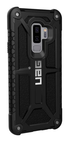 UAG Monarch Case for Samsung Galaxy S9 Plus Product image