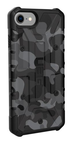 UAG Pathfinder Case for iPhone 8/7 Product image