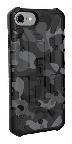 Étui UAG Pathfinder pour iPhone 8/7 Image de l'article