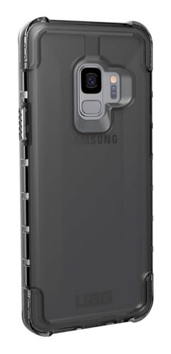 UAG Plyo Series Case for Samsung Galaxy S9 Product image