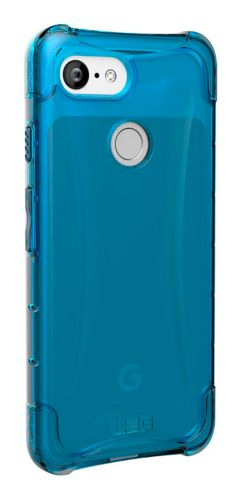 UAG Plyo Case for Google Pixel 3 Product image