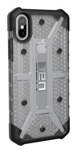UAG Plasma Series Case for iPhone X/XS Product image