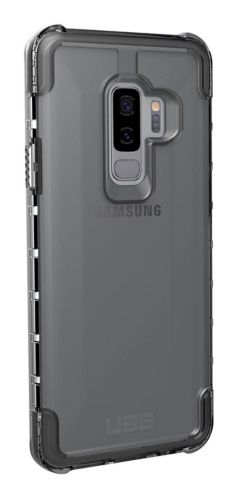 UAG Plyo Case for Samsung Galaxy S9 Plus Product image